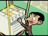 Мистер Бин (Mr. Bean) Сезон 2 Серия 23 Car Trouble