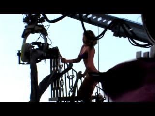 Gemma Black