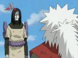 Naruto 1 сезон 94 серия